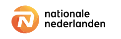 Nationale Nederlanden zorg